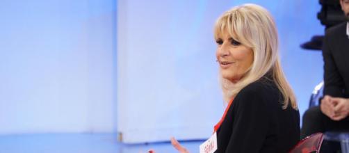 Trono Over UeD, anticipazioni puntata 11 marzo: Gemma attacca Barbara.