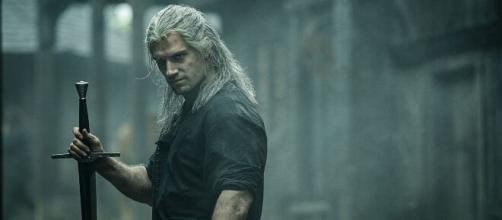 5 atores de 'The Witcher' nos dias atuais. (Arquivo Blasting News)
