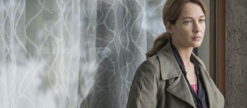 Bella da morire: la nuova fiction in onda da domenica 15 marzo in tv su Rai 1 e in streaming online su Raiplay.