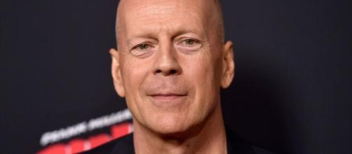 Death Wish remake: Bruce Willis fans now have the opportunity to ... - independent.co.uk