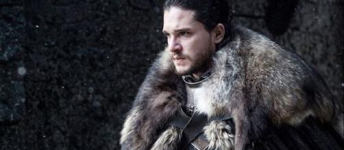 """Famosos de """"Game Of Thrones"""" e seus trabalhos atualmente. (Reprodução/HBO)"""