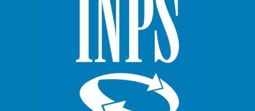 Gira in rete una carta intestata Inps in cui si parla del taglio del 50% sulle pensioni.
