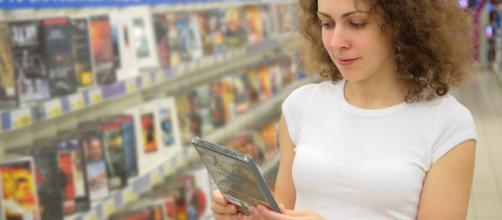 Il pubblico torna ad interessarsi al mercato dell'home video