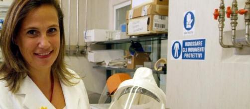 Coronavirus, Ilaria Capua: 'Questa situazione non la risolveranno i medici ma le persone'