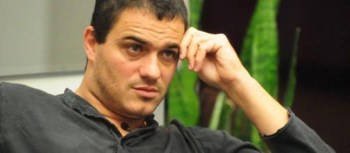 Participantes que deixaram o programa com rejeição. (Reprodução/TV Globo)