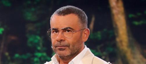 'Supervivientes 2020' presentado por Jorge Javier Vázquez