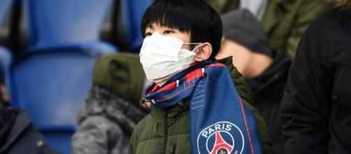 Campeonatos de futebol têm rodadas suspensas devido ao coronavírus. (Arquivo Blasting News)