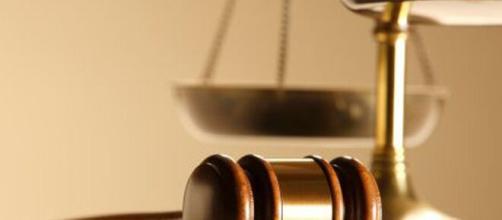 Cassa forense: sospensione dei termini per versamenti e adempimenti previdenziali