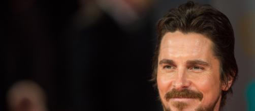 Christian Bale é confirmado em 'Thor: Love and Thunder' (Arquivo Blasting News)
