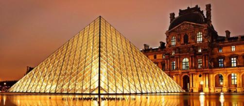 Coronavirus : 5 monuments et musées parisiens fermés à cause de la pandémie. Credit : fshoq