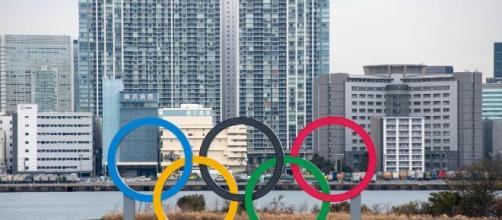 Coronavírus afeta 42 das 50 categorias de classificação para os Jogos Olímpicos de Tóquio. (Arquivo Blasting News)