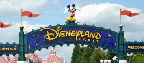 Coronavirus : Disney ferme ses parcs aux Etats-Unis et en France. Credit : Needpix