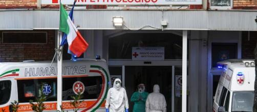 Coronavirus, il farmaco sperimentato sui pazienti colpiti dal Covid-19 gratis per gli ospedali