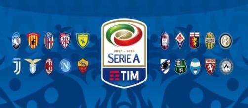 La Serie A ha fretta, il 30 giugno è il termine ultimo per concludere la stagione