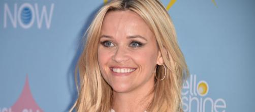 Reese Witherspoon book club: Hello Sunshine book picks - usatoday.com