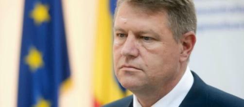 Romania: il Presidente Iohannis ha dichiarato la stato d'emergenza.
