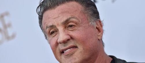 Sylvester Stallone quase viveu o Superman no filme de Richard Donner. (Arquivo Blasting News)