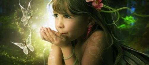Cada signo é contemplado com uma missão divina, de acordo com a astrologia. (Arquivo Blasting News)
