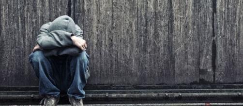 Coronavirus/Las personas sin hogar, uno de los colectivos más vulnerables