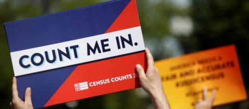 El Censo 2020 de Estados Unidos es apoyado por los ciudadanos de esta nación de Norteamérica. - yahoo.com