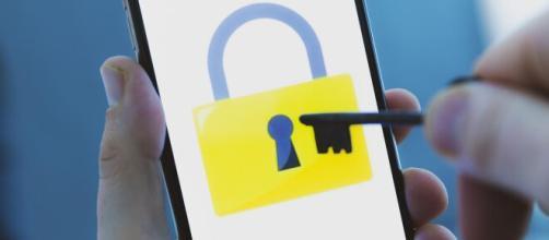 Fraude por intercambio de SIM: Cómo proteger tu número de teléfono ... - cnet.com