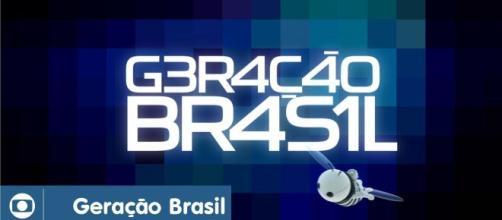 """""""Geração Brasil"""" não agradou o grande público e foi um fracasso na audiência. (Foto: Divulgação/TV Globo)"""