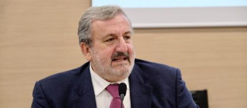 Michele Emiliano commenta duramente il nuovo esodo dal Nord: 'Così ci portate i focolai del contagio'.
