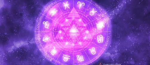 As previsões do horóscopo místico para a semana de 16 a 22 de março. (Arquivo Blasting News).