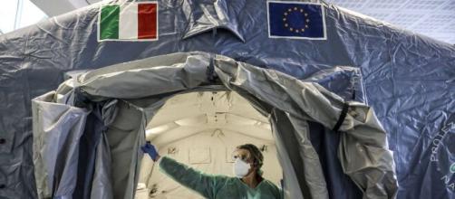 Assunzioni: in Toscana 2.000 tra infermieri e Oss, uscita bando in dieci giorni.