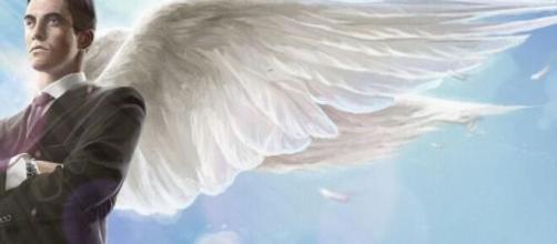 Cada signo tem um anjo protetor, sendo necessário identificá-lo. (Arquivo Blasting News)