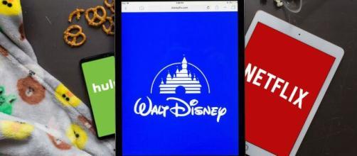 Coronavirus: Disney, Netflix, Warner Bros e molte case si produzione sospendono le riprese ... - theverge.com