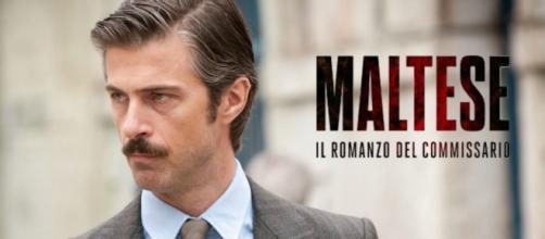 Maltese - Il romanzo del commissario: la recensione della ... - bestmovie.it