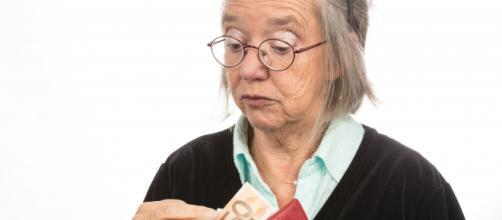 Rivalutazione pensioni, da aprile i nuovi aumenti e gli arretrati.