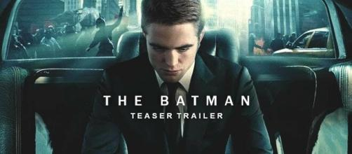 """""""The Batman"""" is being placed on a two-week hiatus over Coronavirus concerns. [Image Credit] FilmSelect Trailer/YouTube"""