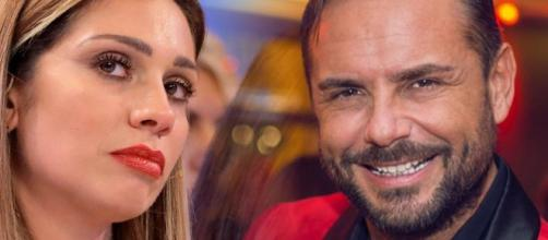 Uomini e Donne, l'ex dama Pamela su IG: 'Enzo mi ha lasciata, ha altro per la testa'