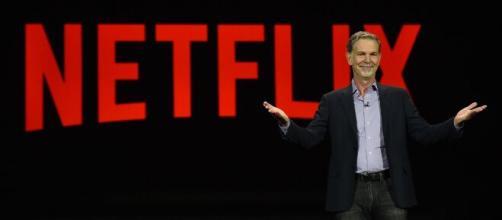 5 opções da Netflix para quem estiver de 'molho' por causa do coronavírus. (Arquivo Blasting News)