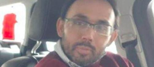 Bari: Maurizio Pinto si è spento 38 anni a causa del ...