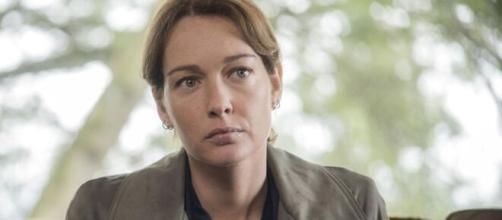 Bella da morire, Cristiana Capotondi interpreta Eva Cantini.