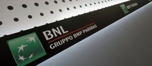 BNL cerca nuovo personale da assumere