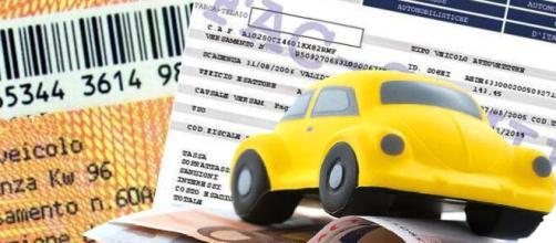 Bollo auto e moto, tutto quello da sapere - euroimportpneumatici.com
