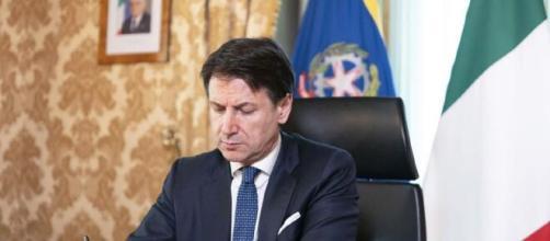 Coronavirus, varato il decreto cura-Italia
