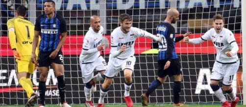 Crotone, Barberis pronto a ritornare nel torneo di Serie A