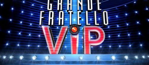 il Grande Fratello VIP chiude l'8 aprile