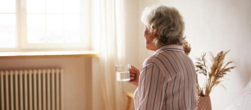 La epidemia de drogas ocultas entre las personas mayores - Notas ... - comunicae.es