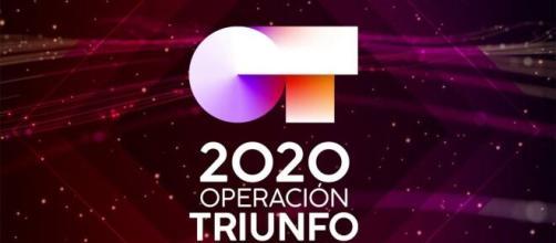 """""""Operación Triunfo 2020"""" se cancela por el coronavirus"""