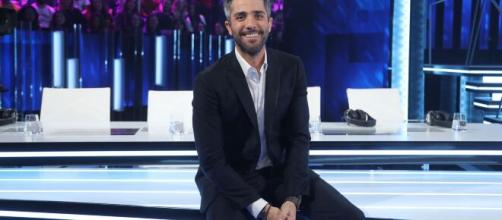 OT/ Roberto Leal presentará el talent desde casa por el coronavirus