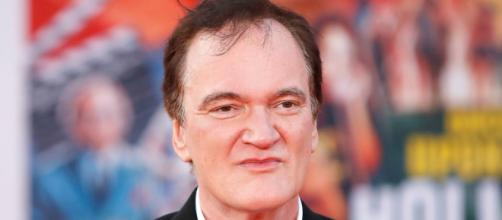 Quentin Tarantino Won't Recut Once Upon a Time in Hollywood for ... - indiewire.com
