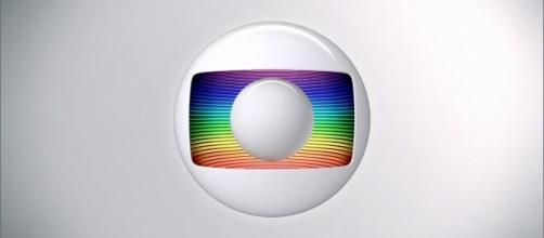 Rede Globo de Televisão está fazendo mudanças em sua grade de programação. (Arquivo Blasting News)