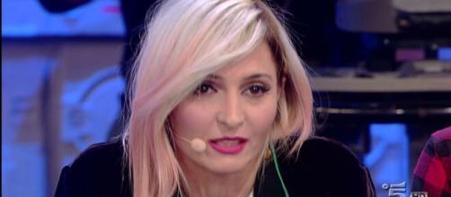 Veronica Peparini si sfoga e chiede rispetto per gli allievi della scuola più famosa d'Italia.