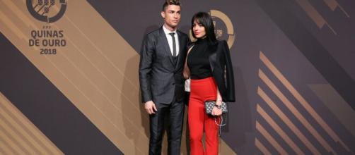Coronavirus/ El bulo sobre los hoteles de Cristiano Ronaldo